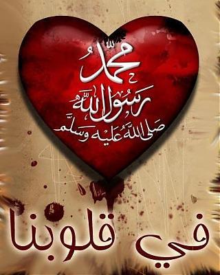 مواعظ غالية من حبب القلب الشيخ .. كشك Image